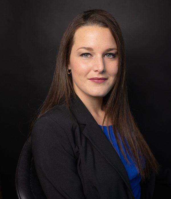 Taylor Clark. Family Lawyer
