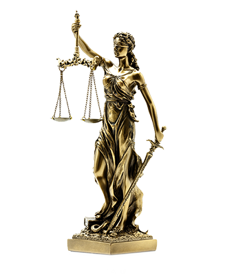 criminal lawyer Edmonton